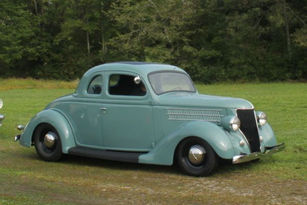 17 best images about 1936 ford coupe on pinterest cherries cars and chevy. Black Bedroom Furniture Sets. Home Design Ideas