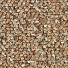 25 Best Ideas About Berber Carpet On Pinterest Bedroom