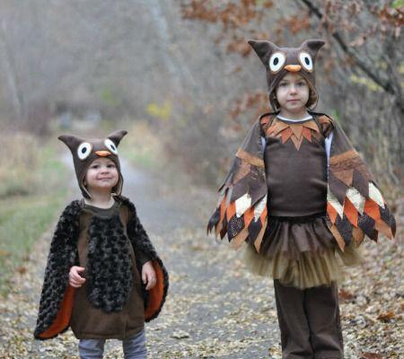 DIY Halloween Costume for Little Ones   Disney Baby