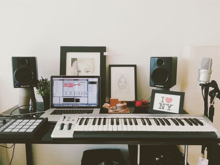 Studio Bedroom Ideas best 25+ audio studio ideas on pinterest | recording studio, music