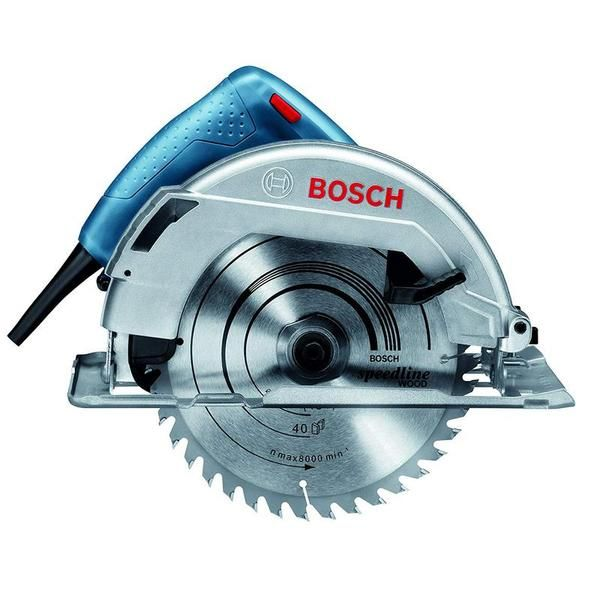 Bosch Circular Saw Gks 7000 Bosch Circular Saw Circular Saw Power Tool Accessories