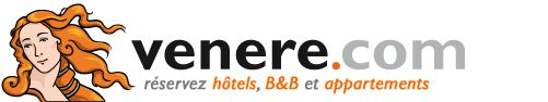 Venere.com® | Hôtels, B&B, Appartements: Hotel Promos indique des hôtels dans les lieux alentour