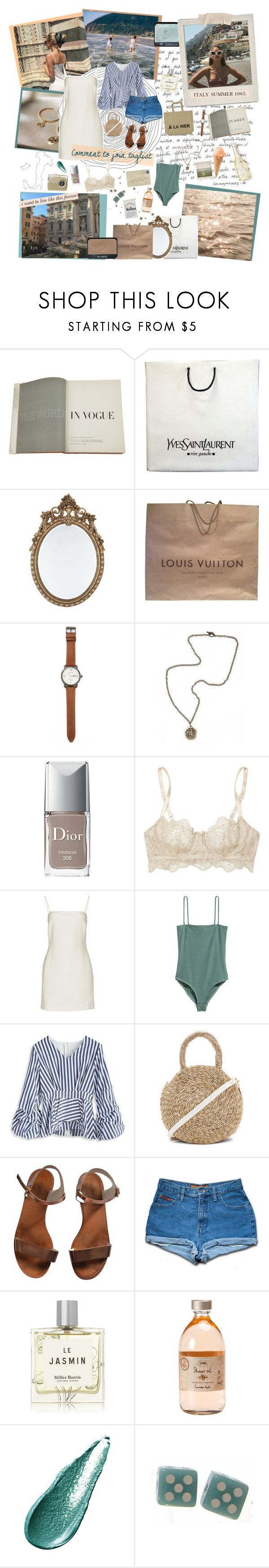 """""""g o l d e n 