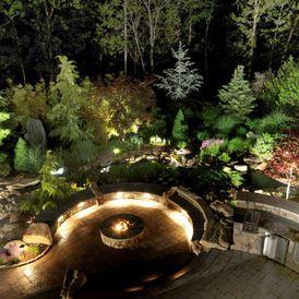 22 best Lámparas de exterior images on Pinterest | Outdoor lamps ...