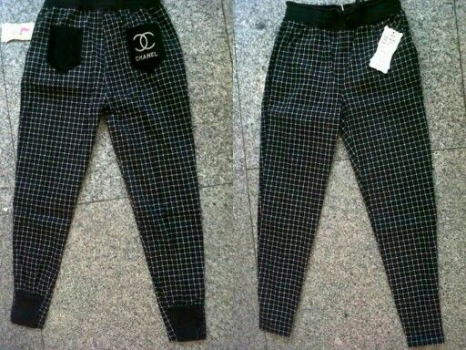Legging ready stock !! Cp : syaaca123