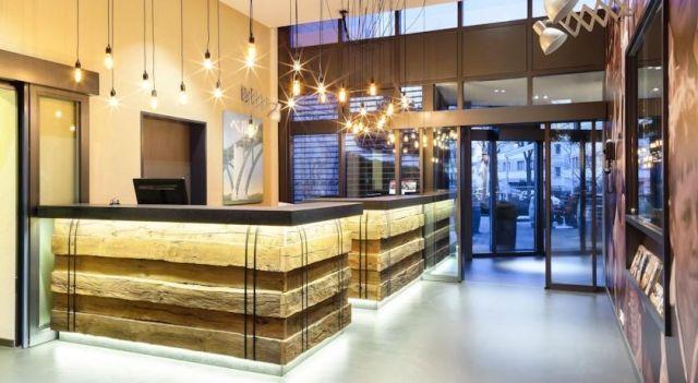 Hotel Alpenblick - 3 Star #Hotel - $132 - #Hotels #Switzerland #Bern http://www.justigo.com/hotels/switzerland/bern/restaurant-alpenblick_3553.html