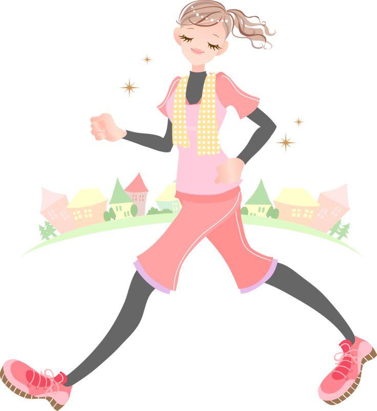 ブラブラ歩く:約2.7kcal 普通に歩く:約3.3kcal 大またでサッサッと歩く:約4.2kcal 大またで力強く息を切って歩く:約7.9kcal  ※体重60kgの人の場合の消費カロリー
