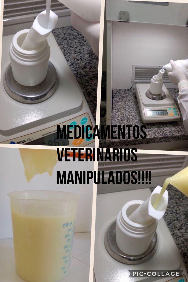 Pharmavet Farmácia de Manipulação Veterinária  Fica na Rua 13 de Maio 1450 ao lado do Cultural de Línguas  Uruguaiana R/S Telefone (55)34023444 ou WhatsApp (55)999622966 Mandamos para qualquer lugar!!!!