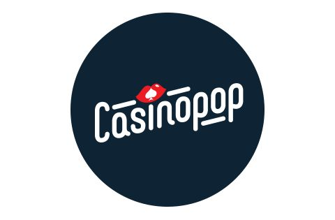 CasinoPop Casino - NEW CAMPAIGN - THE PERFECT BET