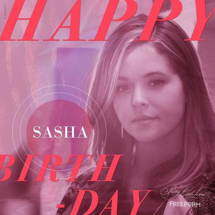 20 best Sasha pieterse images on Pinterest | Sasha pieterse ...
