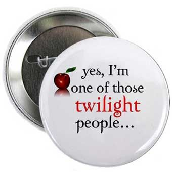 TwilightAutism Awareness, Things Twilight, Funny, So True, Twilight Saga, Breastfeeding, Twilight People, Sticks Pin, I Am