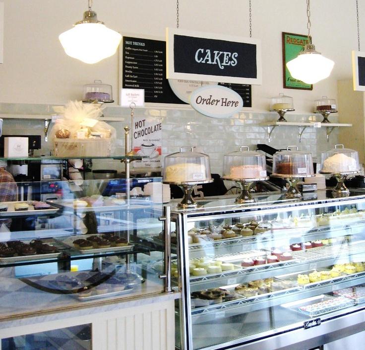 French Bakery Omaha: 369 Best Bakery Merchandising Images On Pinterest