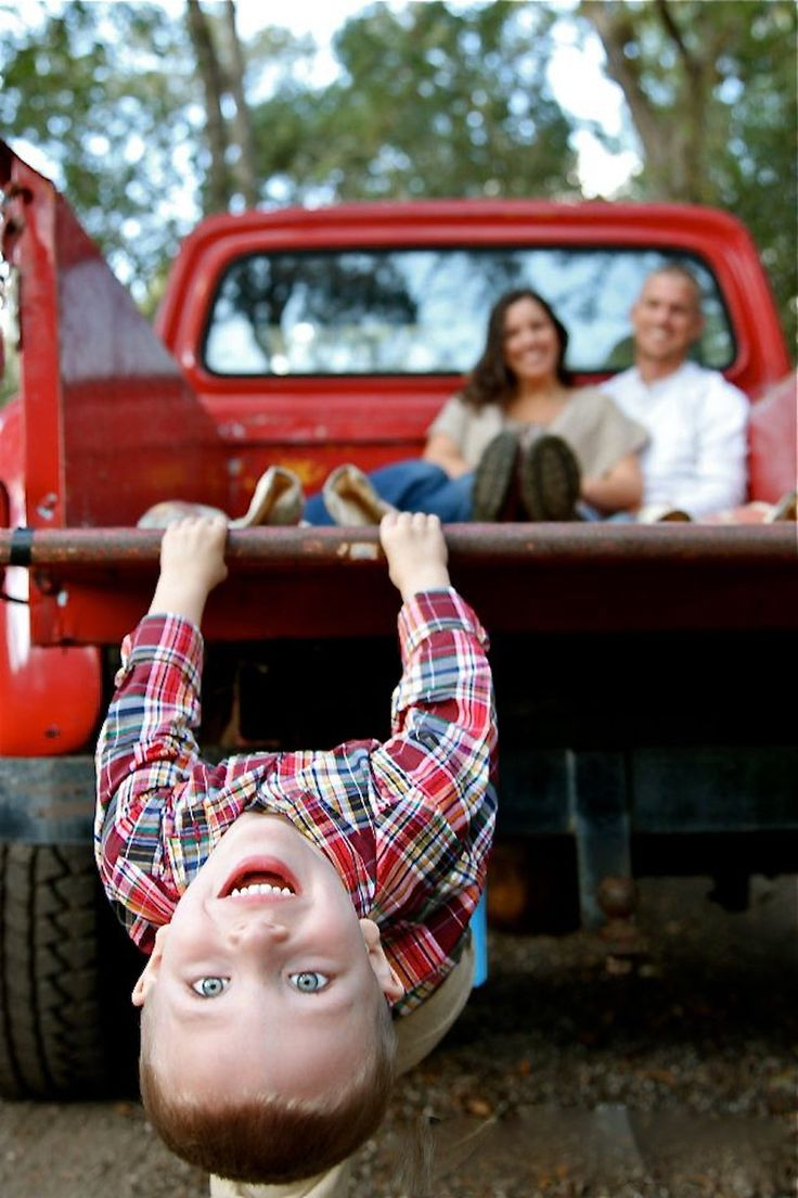 Country Family House: 25+ Best Ideas About Country Family Photos On Pinterest