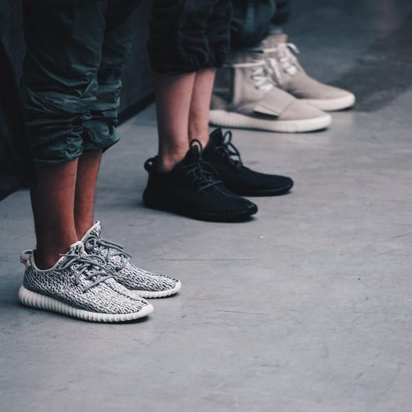yeezy boost low - Google Search