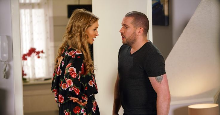 Baby bombshell, a rover returns and more big Corrie spoilers