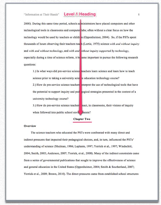 model research paper format Download free sample of research paper format, sample research paper, mla and apa research paper templates find out proper formatted custom research papers learn about scientific research.