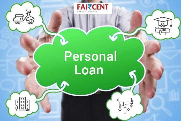 If You Want A Personal Loan The First Thing You Are Likely To Do Is Approach The Bank Where You Have A Savings Account Since T Unsecured Loans The Borrowers Credit