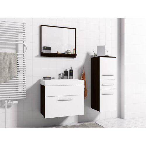 Badezimmer-Set Jetzt bestellen unter https\/\/moebelladendirekt - regale für badezimmer