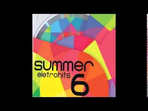 8 BAIXAR 2011 ELETROHITS SUMMER CD