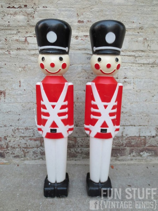 Christmas Toy Ideas : Best images about christmas craft ideas on pinterest