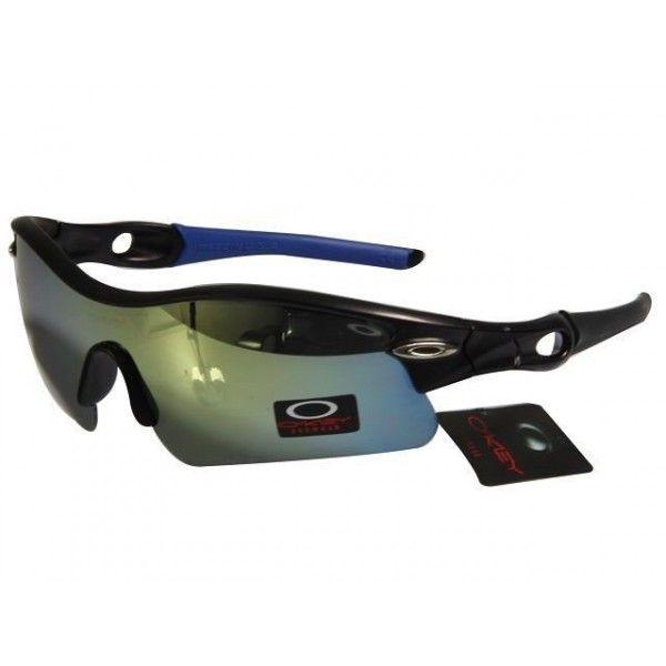 fdad2f8cac Sunglasses Oakley Jawbone Replica « Heritage Malta