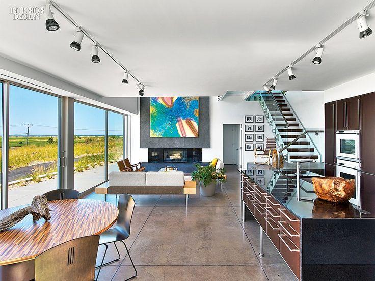 The 25+ best Bauhaus style ideas on Pinterest | Bauhaus chair, Bauhaus  design and Bauhaus