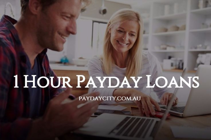 1 Hour Payday Loans- Get Quick Cash Aid for Covering Urgent Needs!  https://paydayloansau.quora.com/1-Hour-Payday-Loans-Get-Quick-Cash-Aid-for-Covering-Urgent-Needs