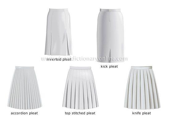 examples-pleats.jpg (550×384)