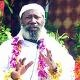 Nigeria, the new Holy Land -Maharaj Ji - Nigerian Tribune - Nigerian Tribune - http://news.google.com/news/url?sa=tfd=Rusg=AFQjCNEWmNTvN_YPKK7hxUu7yOmRcfSbDwurl=http://tribune.com.ng/news2013/index.php/en/component/k2/item/10397-nigeria-the-new-holy-land-maharaj-ji -