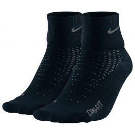 2P Nike Run antiblist sokken | Nike | Runningsokken | Collectie | Runnersworld
