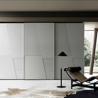 17 best ideas about wardrobe cabinets on pinterest for Barba arredamenti vico equense