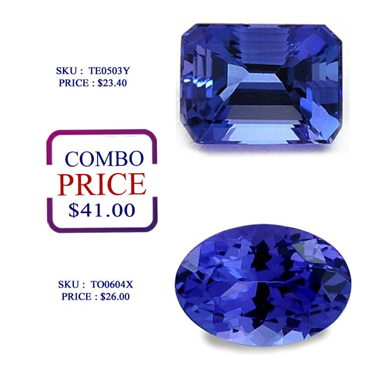 cufflinks crystal diamonds tanzanite white gold with tatusd price