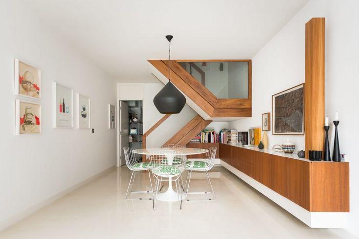 Duplex Apartments For Rent In Ri