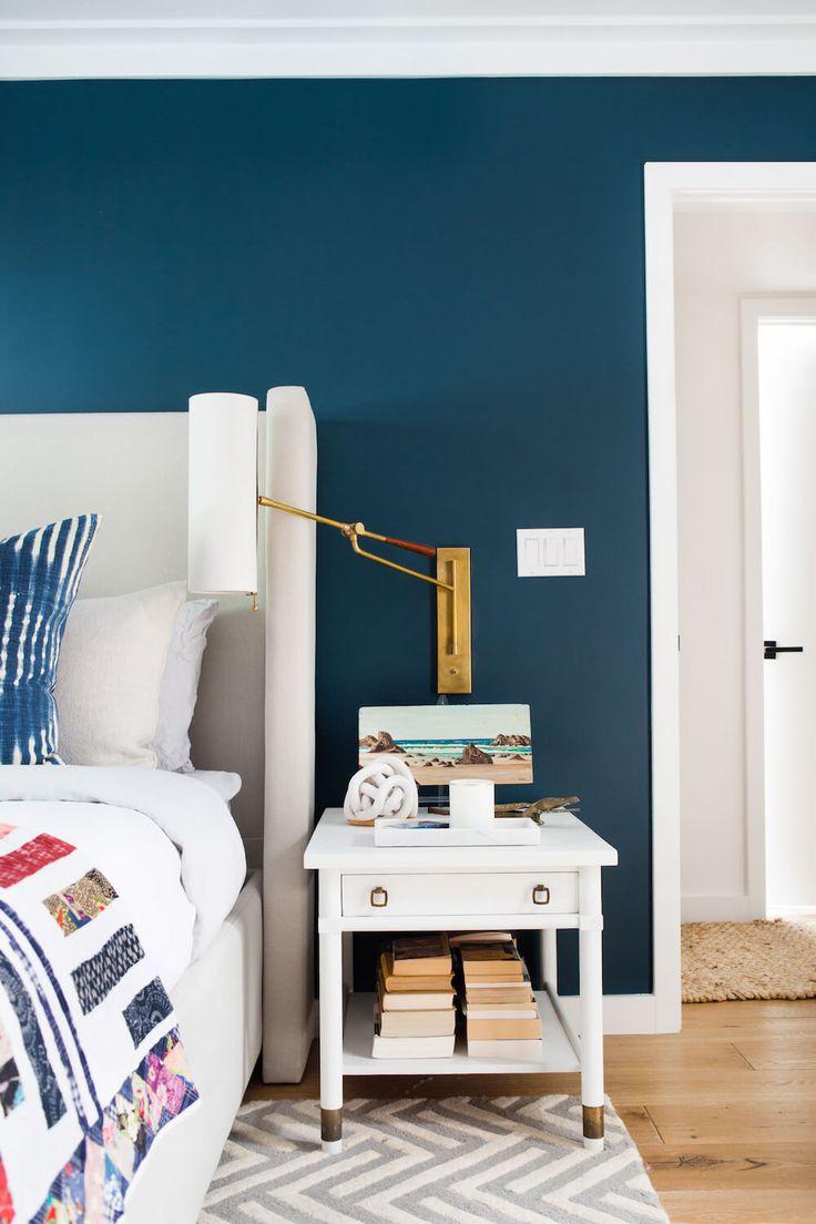 1000+ Ideas About Bedroom Sconces On Pinterest