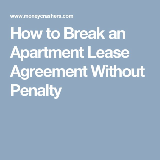 Best 25+ Apartment lease ideas on Pinterest Resident retention - how do you make a lease agreement