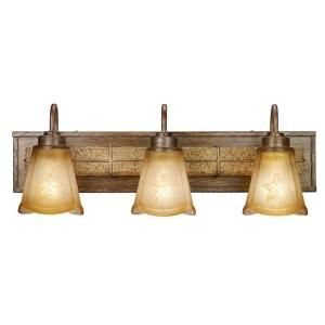 1000 images about rustic lighting on pinterest bathroom
