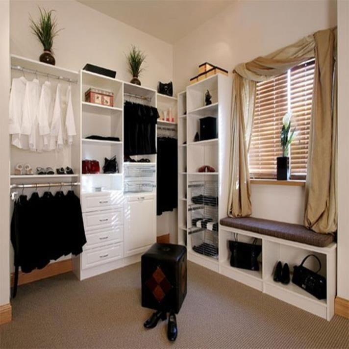 The 25+ best Small dressing rooms ideas on Pinterest | Dressing ...