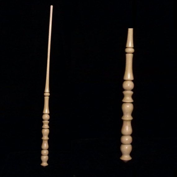 56 best magic wands images on pinterest magic bars magic wands cottonwood magic wand handmade pagan wicca wizard fairy druid fandeluxe Images