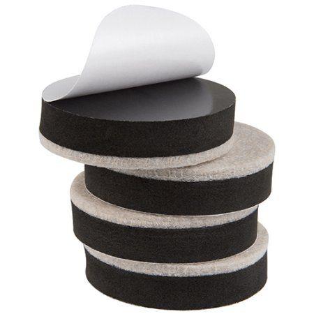 Super Sliders Waxman Private Floorcare Brands
