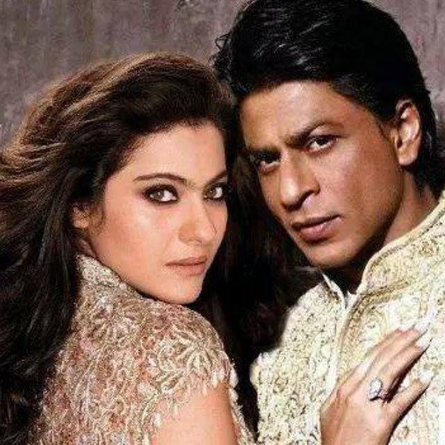 фото индийских актрис в паре случилось