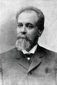 Jesús Muñoz Tébar fue un ingeniero, militar y político venezolano conocido por sus labores como ministro de Obras Públicas en cinco ocasiones durante el gobierno de Antonio Guzmán Blanco y su pensamiento político progresista para la época.