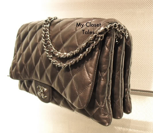 23 Best Images About Chanel On Pinterest Chanel Clutch