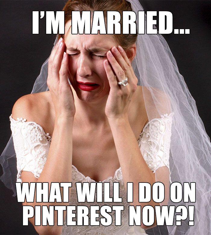 Funny Marriage Memes Bridesmaids Memes Wedding Meme Wedding Humor