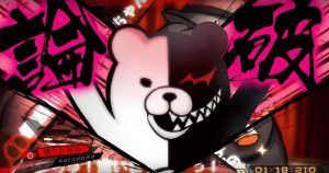 New Danganronpa V3: I trailer dei personaggi #games #videogames #console #pc