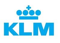 Facebook e linkedin, con KLM si potrà scegliere il compagno di viaggio