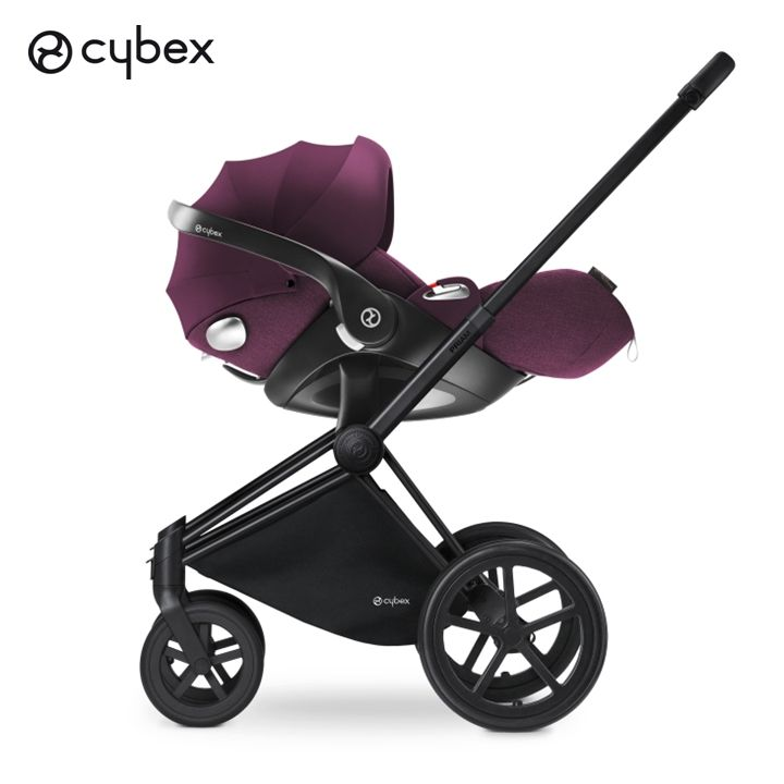 28 best cybex images on pinterest baby strollers baby car seats and infant car seats. Black Bedroom Furniture Sets. Home Design Ideas