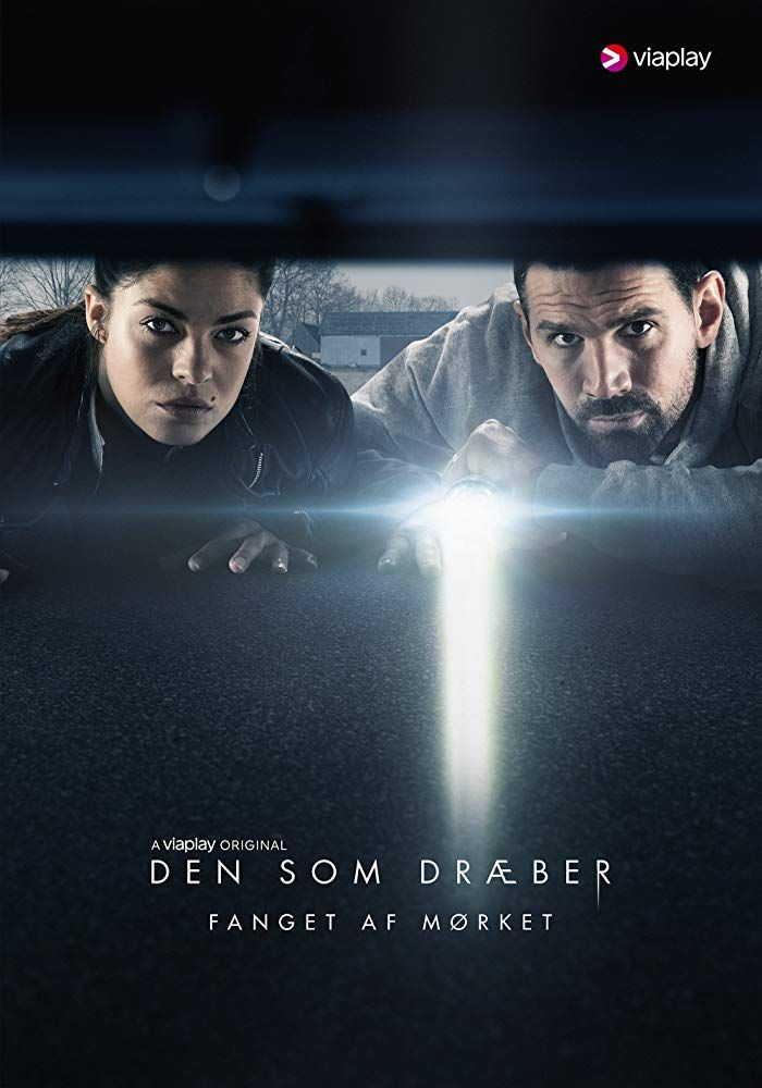 Those Who Kill Den Som Draeber Fanget Af Morket Tv Series 2019 Season 1 Tv Series Detective Movies Tv Series To Watch