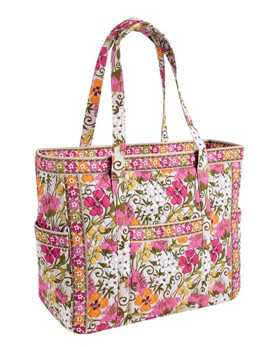 1000 Images About Vera Bradley On Pinterest Rhythm And