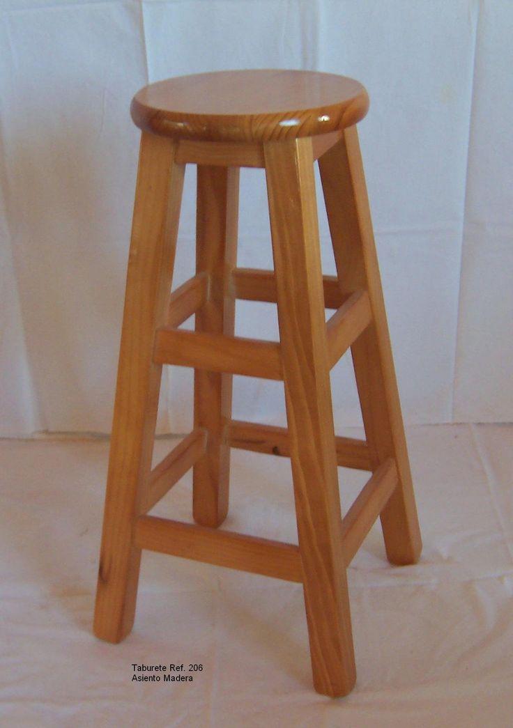 Best 25 sillas de barra ideas on pinterest sillas de - Sillas para bar ...