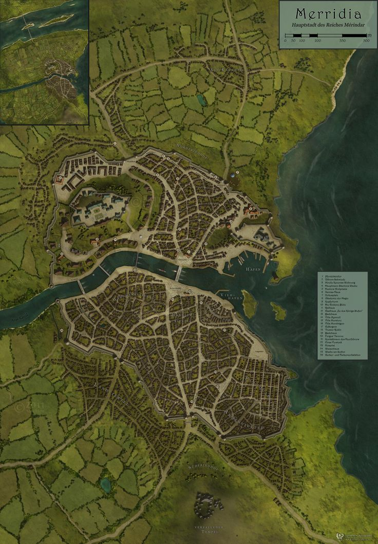 131 best fantasy maps city images on pinterest fantasy map maps a quick map of the city of northgate ruling city in the landing in the high marches this was mainly a practice map since ive got a fairly limited gumiabroncs Image collections